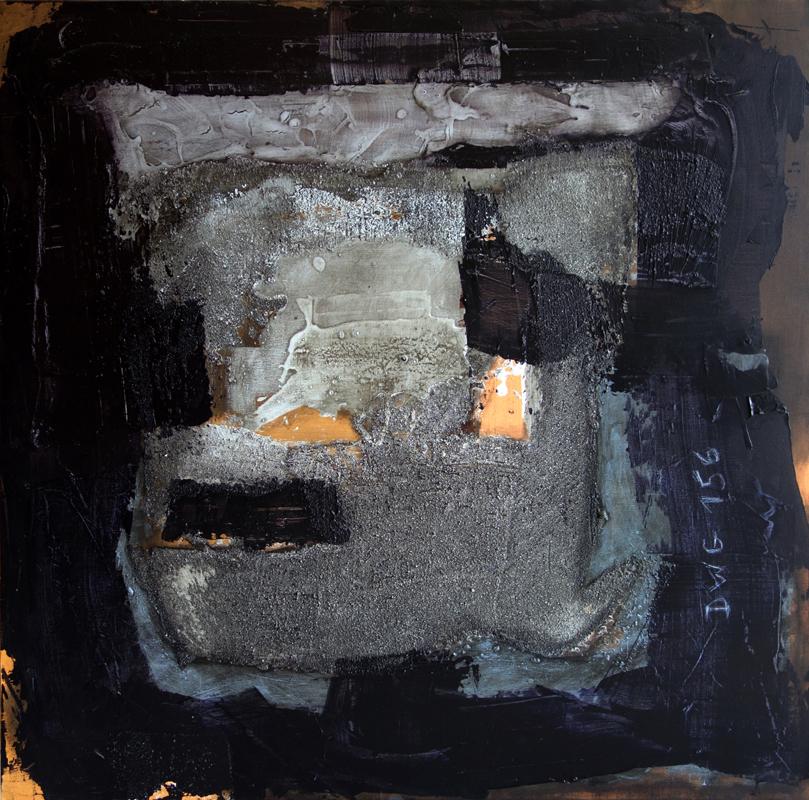 Doors of perception II
