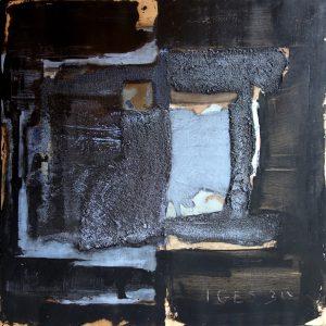 Doors of perception III